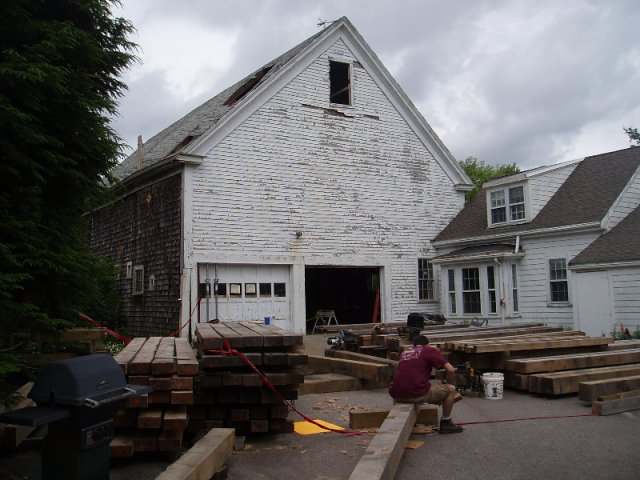 abington-barn-06-1